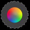 colores-icon