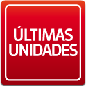 ultimas-unidades