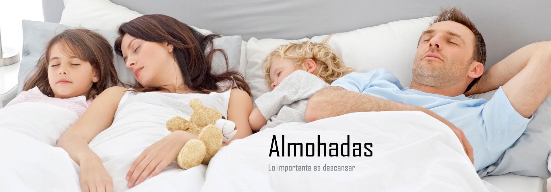 Almohadas1