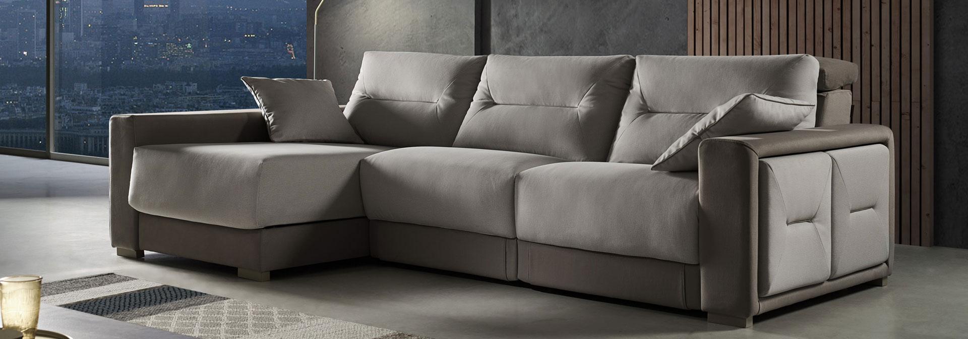 Sofa arlet acomodel1