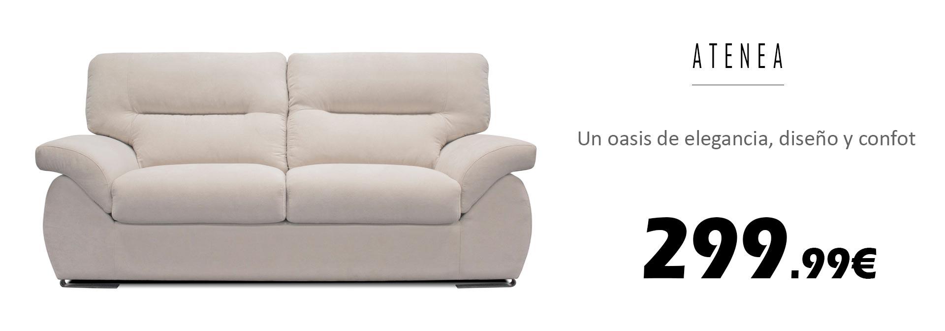 Sofa atenea1