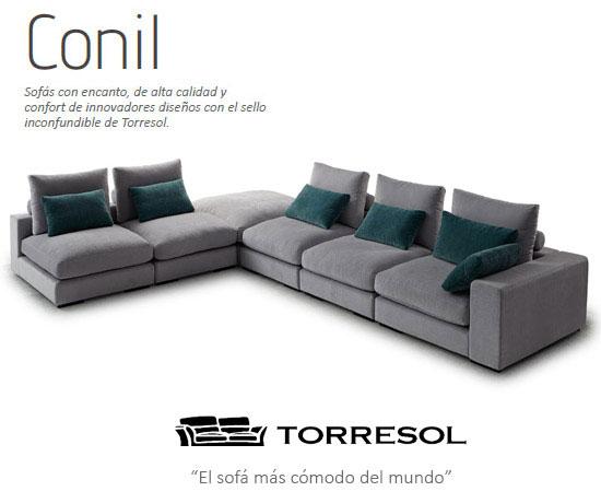 Sofa conil torresol1