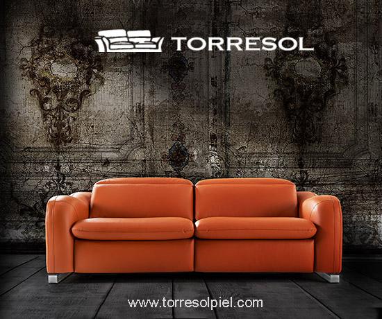 Sofa gino torresol2