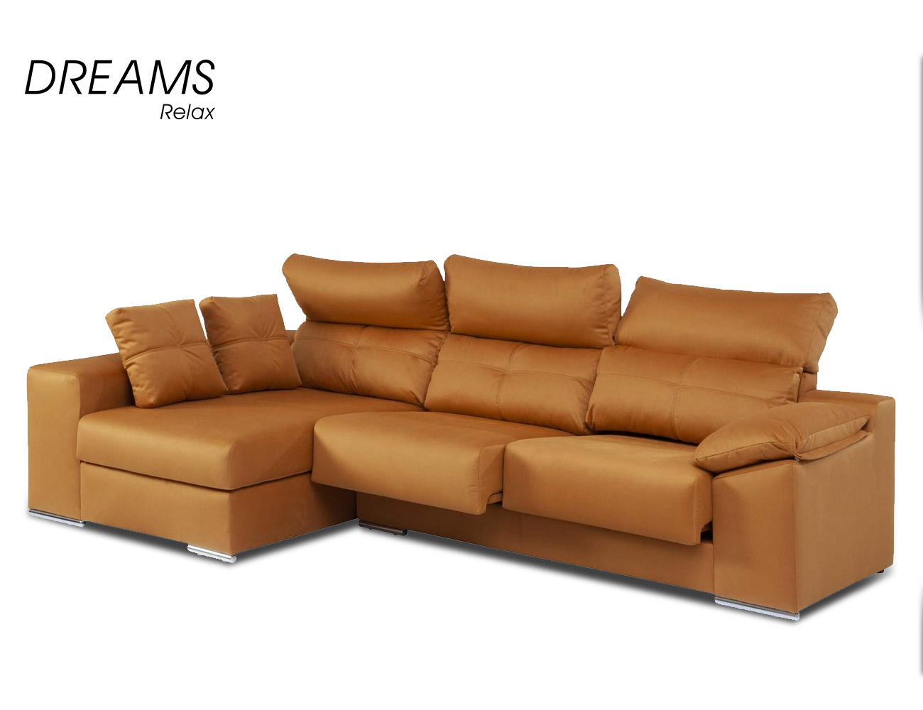 Sofa belin 2