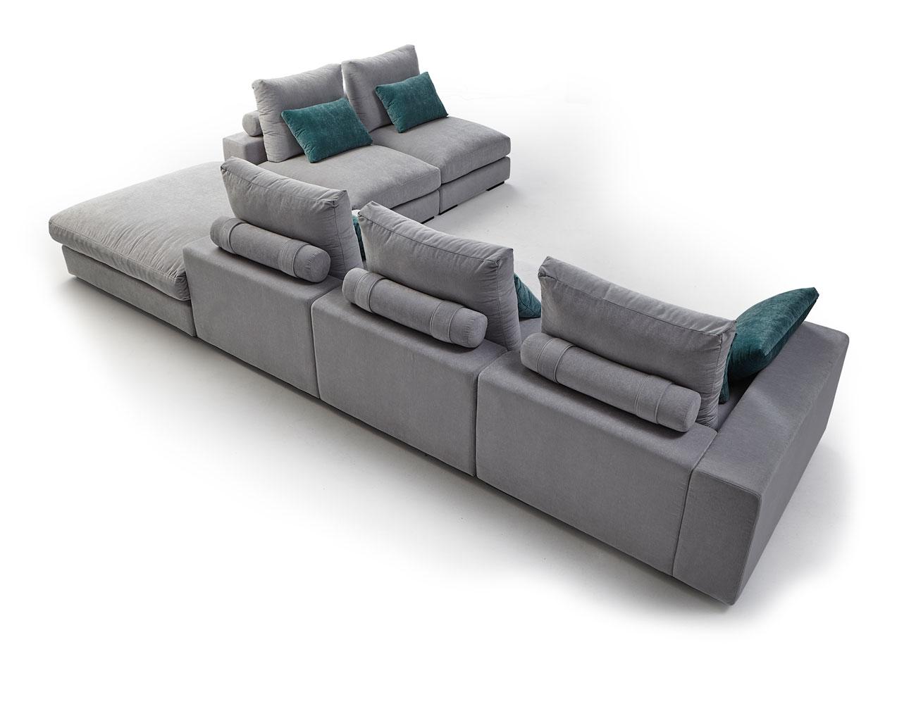 Sofa conil torresol 2