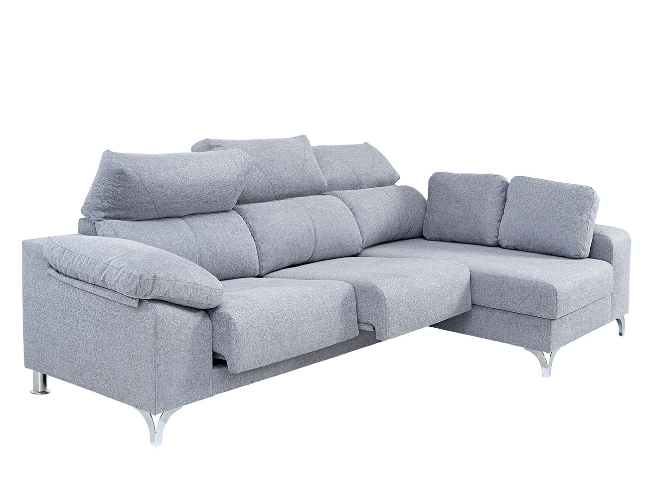 Sofa cuba detalle