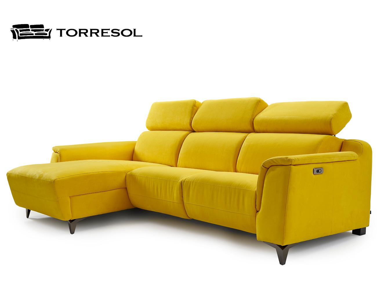 Sofa ralph torresol 5