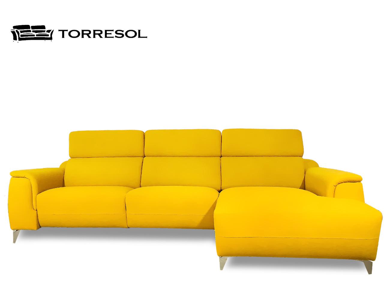 Sofa ralph torresol 6