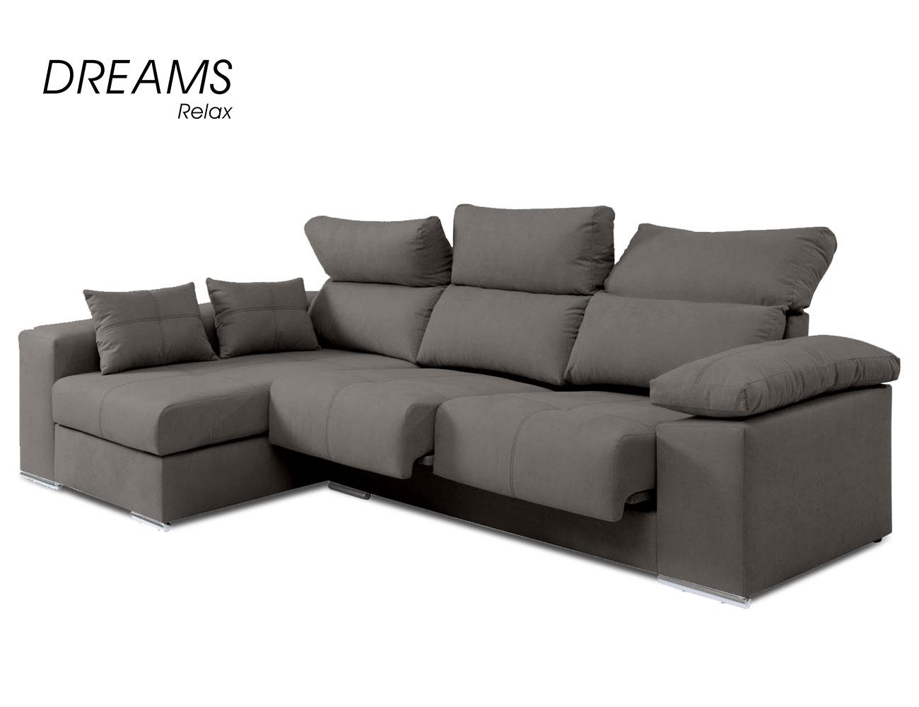 Sofa roma promocion 13