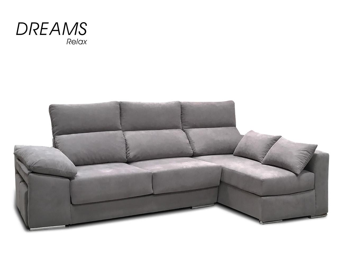 Sofa lowin mega retocado11