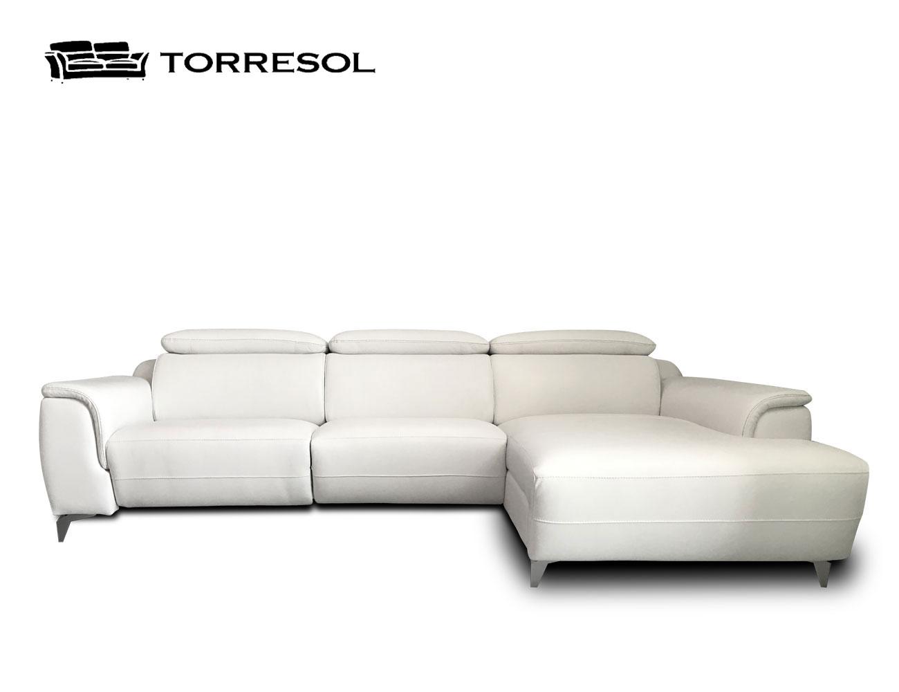 Sofa mosset torresol1