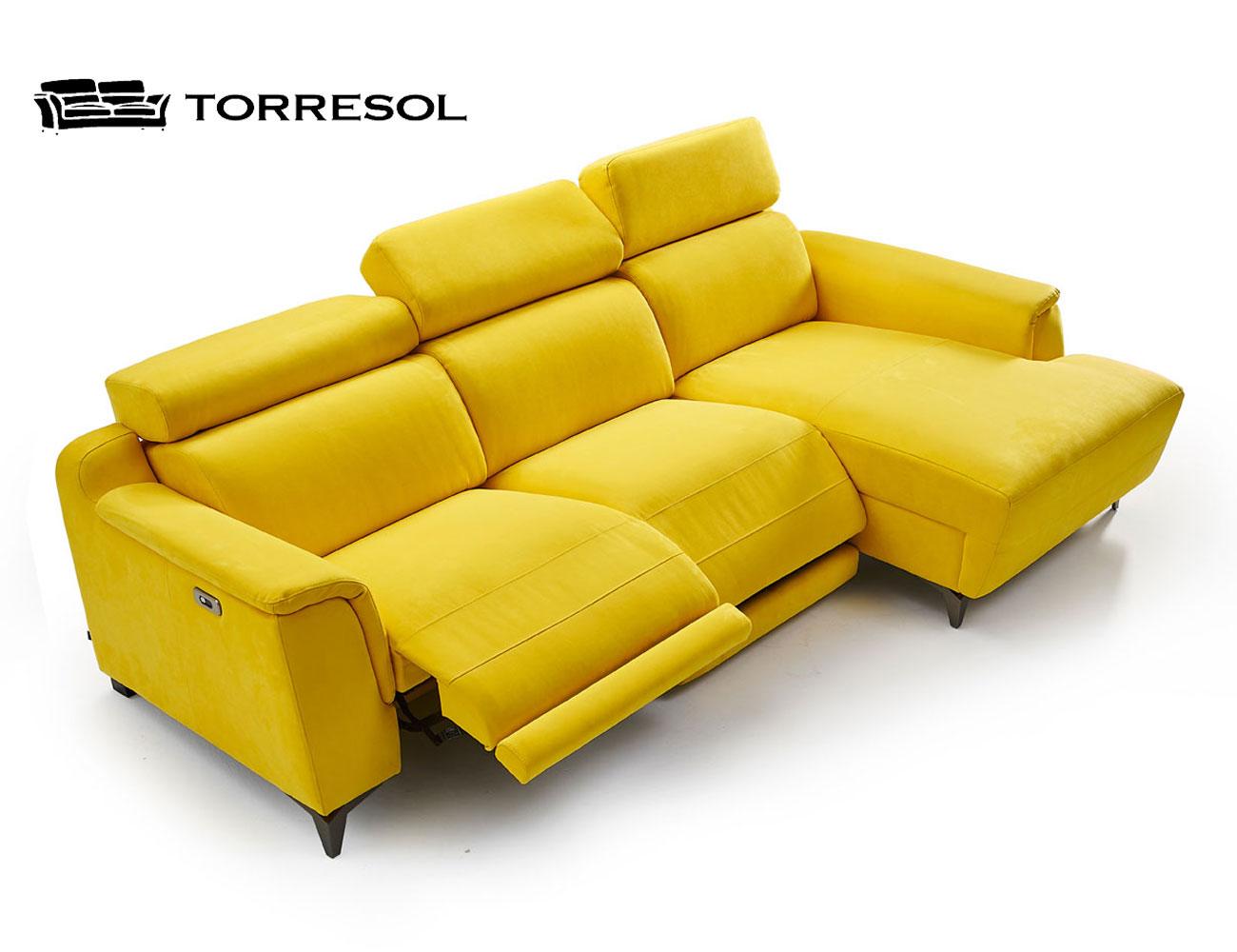 Sofa ralph torresol 21