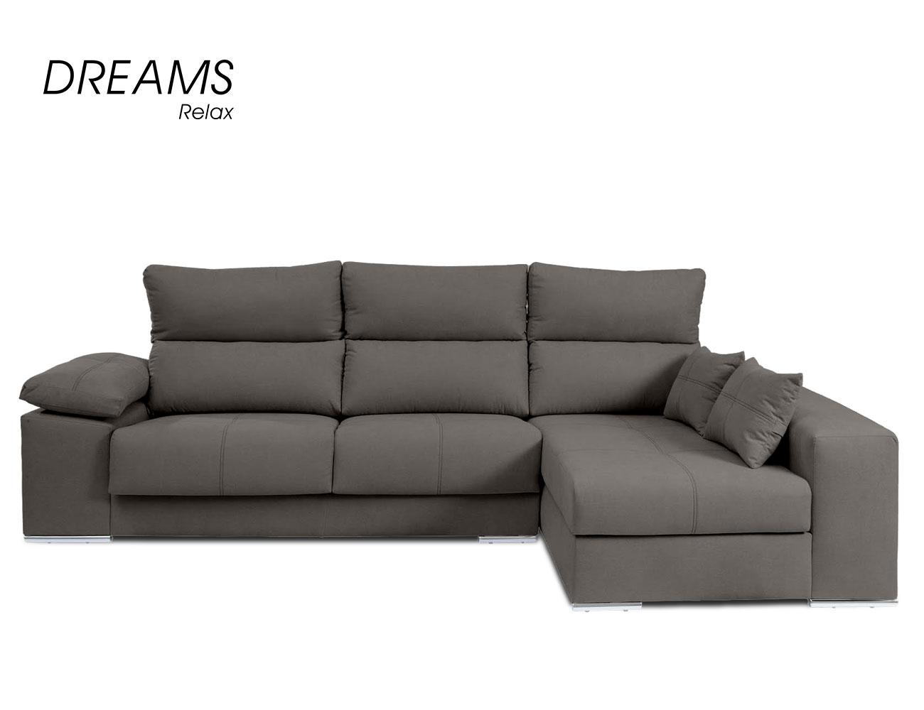 Sofa roma promocion1