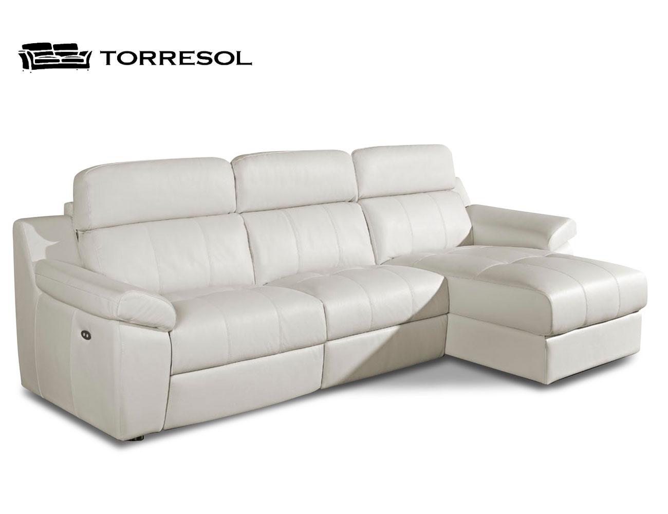 Sofa zisu torresol m1