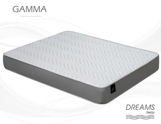 Colchon gamma dreams1