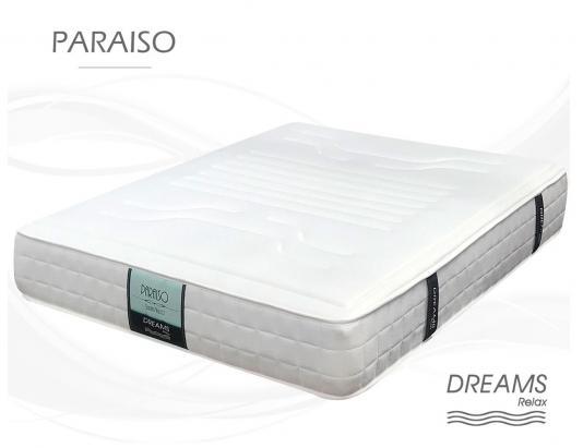Colchon paraiso dreams2