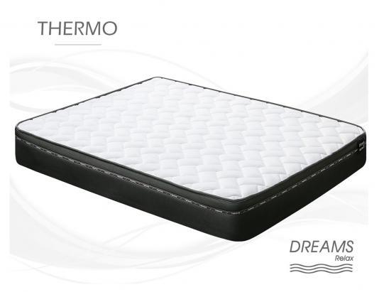 Colchon thermo dreams