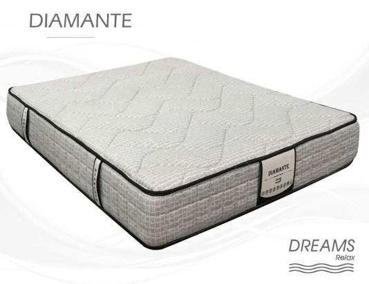 Diamante dreams relax