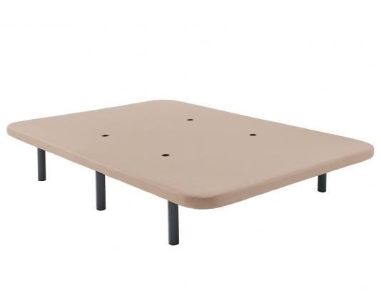 Base tapizada 3d valvulas12