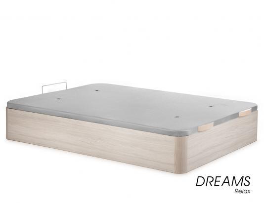 Canape eco 30 cotino dreams