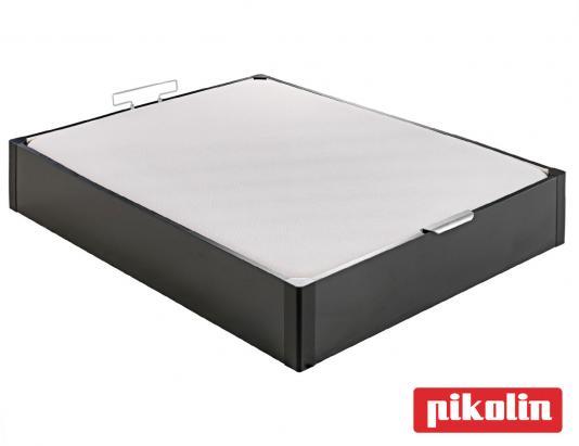 Canape pikolin design negro2
