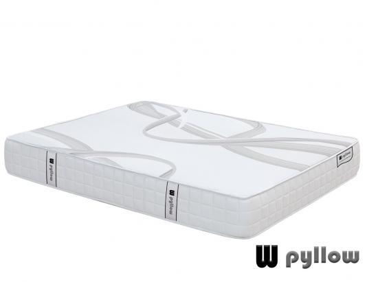 Colchon pyllow web 13002