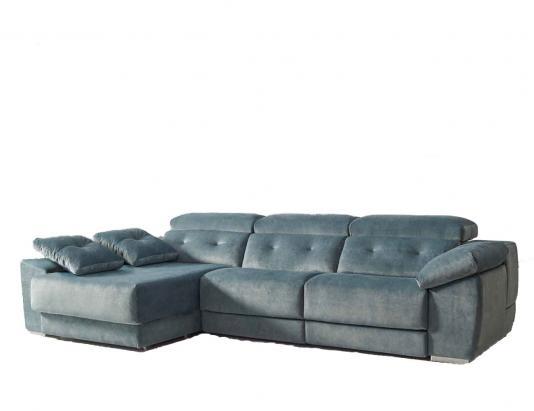 Sofa aaron acomodel2 (1)