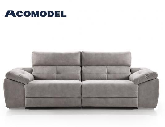 Sofa acciona acomodel