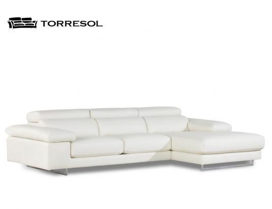 Sofa ace torresol