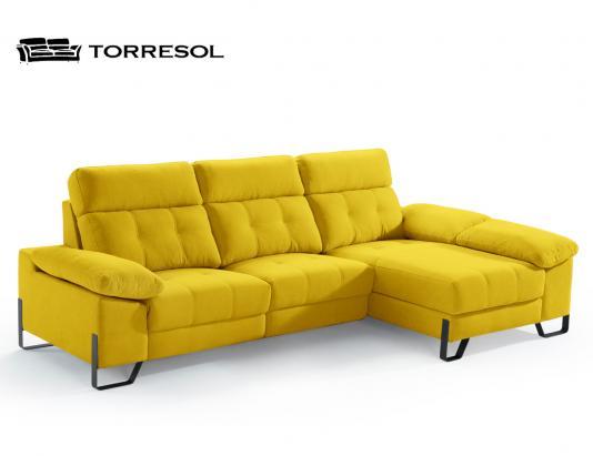 Sofa adra torresol