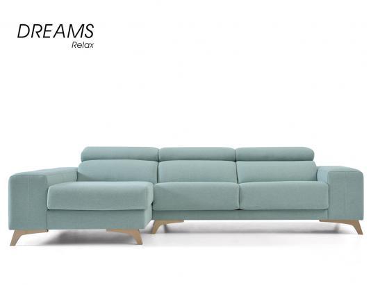 Sofa areca ch