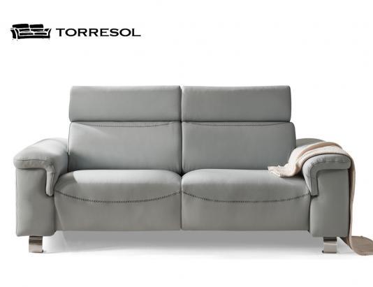 Sofa bemus torresol piel 11