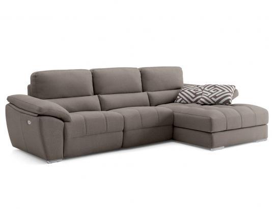 Sofa big confort divani1