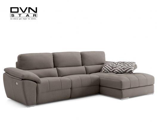 Sofa big confort divani2