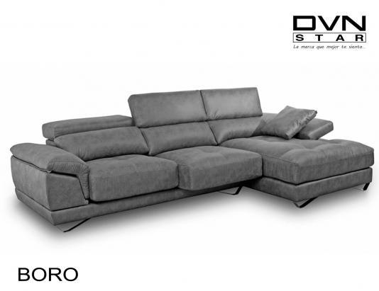 Sofa boro divani star 2_(1)