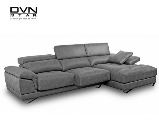 Sofa boro divani