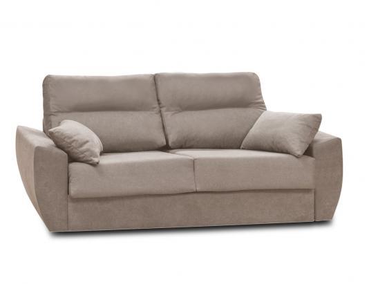 Sofa cama velero retocado