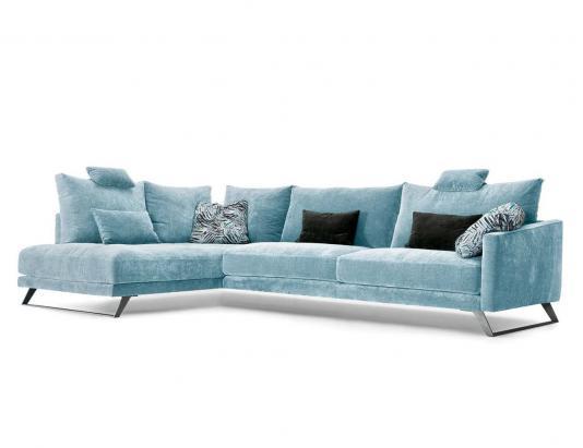 Sofa cayetana divani
