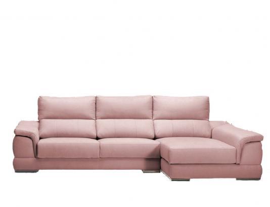 Sofa chaiselongue baku (1)