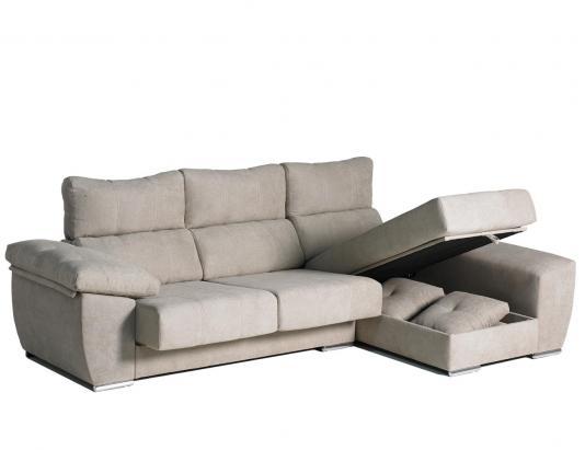 Sofa chaiselongue berlin 21