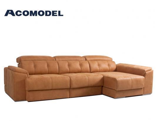 Sofa dinamic acomodel 11