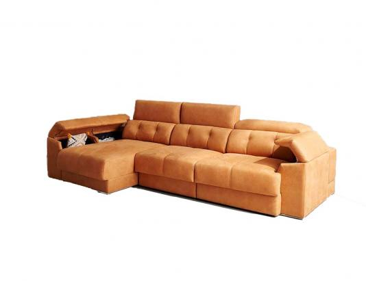 Sofa dinamic acomodel 3