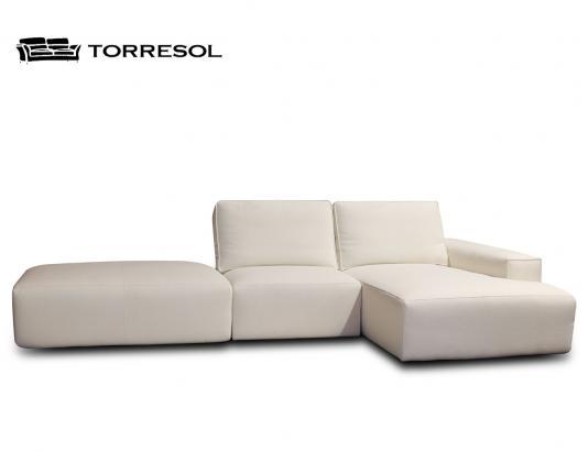 Sofa keiko torresol