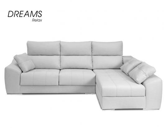 Sofa londres