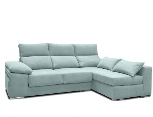Sofa lowin promo