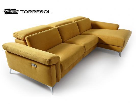 Sofa luka torresol 1