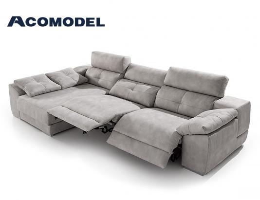 Sofa memory acomodel2