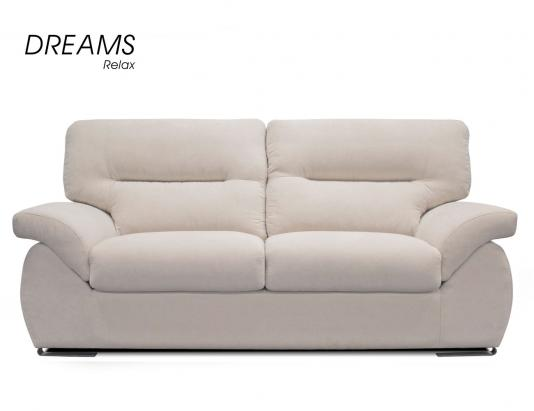 Sofa misuri iron promo
