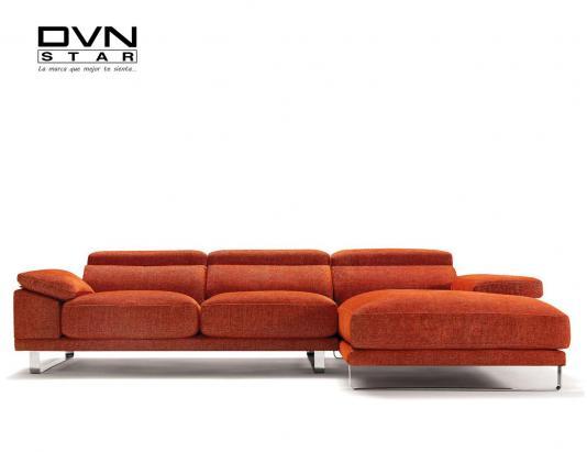 Sofa mito divani star mega