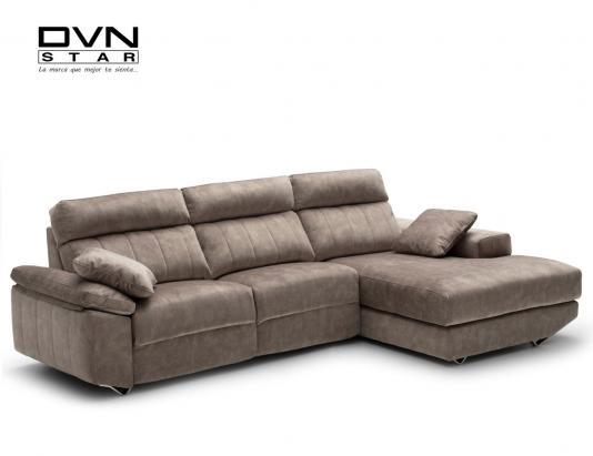 Sofa nebraska divani